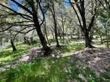 15765 Mountain View Drive - Photo 1