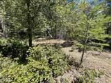 15765 Mountain View Drive - Photo 2