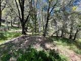 15765 Mountain View Drive - Photo 3