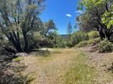 15765 Mountain View Drive - Photo 5