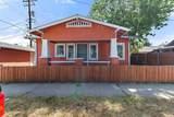 312 Garfield Street - Photo 1