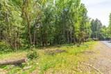 20590 Cedar View Court - Photo 3