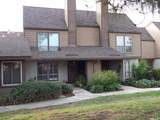 115 Touchstone Place - Photo 1