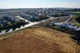 3526 Greenview Drive - Photo 10