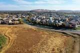 3526 Greenview Drive - Photo 12