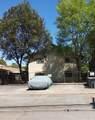 417 School Street - Photo 7