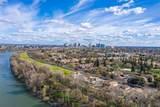 836 River Crest Drive - Photo 1