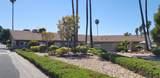 16401 San Pablo Avenue - Photo 1