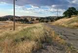 9749 Hernandez Drive - Photo 10