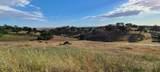 9749 Hernandez Drive - Photo 2