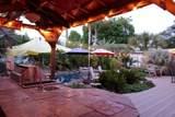 5009 Paloma Avenue - Photo 43