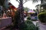 5009 Paloma Avenue - Photo 48