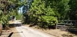 0 Fairglade Road - Photo 3