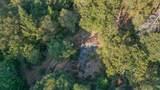 8005 Boondock Trail - Photo 18
