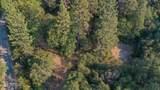 8005 Boondock Trail - Photo 19