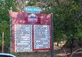 8005 Boondock Trail - Photo 31