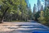 8005 Boondock Trail - Photo 33