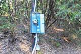 8005 Boondock Trail - Photo 70