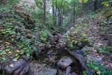 8005 Boondock Trail - Photo 83