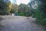 8005 Boondock Trail - Photo 89