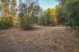 8005 Boondock Trail - Photo 90