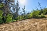950 Green Ranch Road - Photo 14
