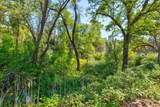 950 Green Ranch Road - Photo 16