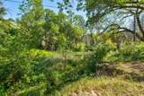 950 Green Ranch Road - Photo 18