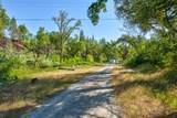 950 Green Ranch Road - Photo 2