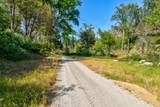 950 Green Ranch Road - Photo 4