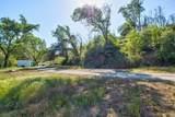 950 Green Ranch Road - Photo 5