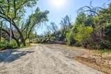 950 Green Ranch Road - Photo 7