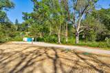 950 Green Ranch Road - Photo 9