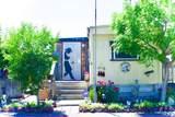 4400 Gateway Rd - Photo 1