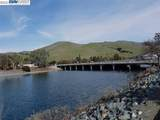 711 Old Canyon Road - Photo 28
