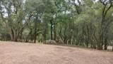 3305 Cherokee Trail - Photo 4