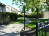 325 Standiford Avenue - Photo 15