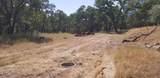 6865 China Diggins Road - Photo 10