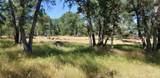 6865 China Diggins Road - Photo 64