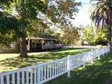 2617 California Avenue - Photo 2