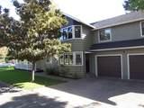 2617 California Avenue - Photo 3