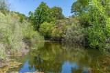 10700 Beaver Loop - Photo 3