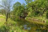 10700 Beaver Loop - Photo 4