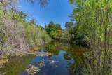 10700 Beaver Loop - Photo 5