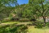 10700 Beaver Loop - Photo 6