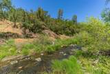 10700 Beaver Loop - Photo 61