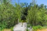10700 Beaver Loop - Photo 65