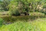 10700 Beaver Loop - Photo 67