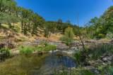 10700 Beaver Loop - Photo 70