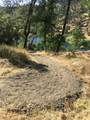 13852 Tulloch Dam Road - Photo 10